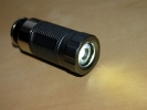 CarLighter-LED-5.jpg